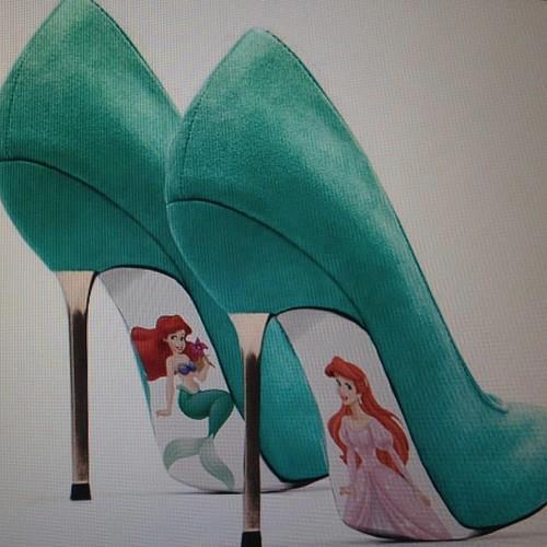 mesés cipő