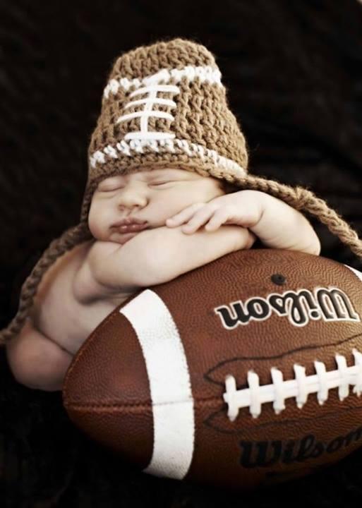 Football mánia :)