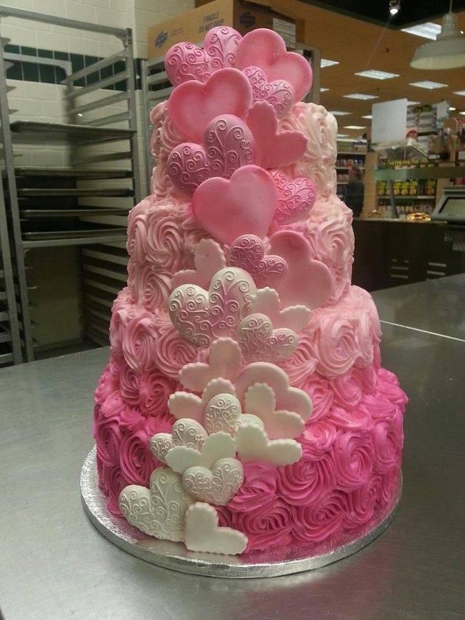 csajos torta képek CSAJOS TORTA   Emberek   Vicces oldal csak csajoknak   Pinky.hu csajos torta képek