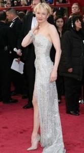 Újra vászonra vihetik Bridget Jones-t  kép forrása: news.softpedia.com