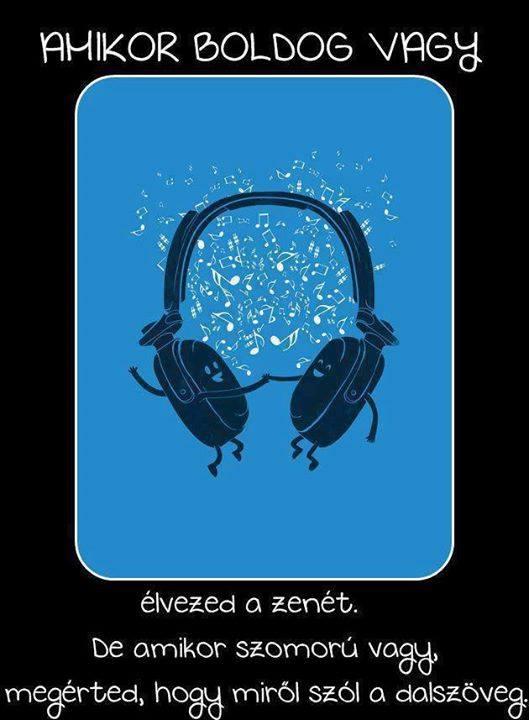 zene idézetek vicces Mindennek megvan a maga ideje | Emberek | Vicces oldal csak