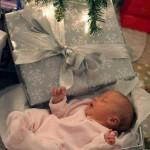 A legszebb ajándék