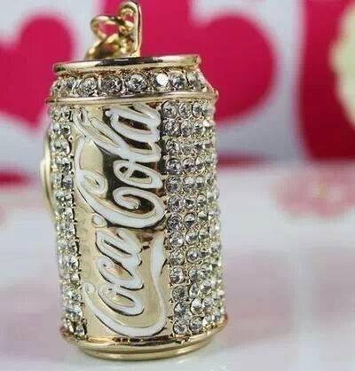 Női cola