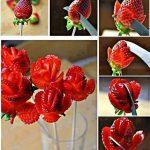 Eperből-rózsa