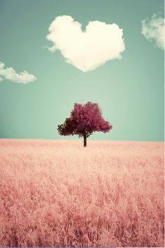 Romantikus még az ég is