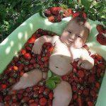imádom az epret